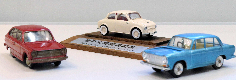 01 MITSUBISHI COLT